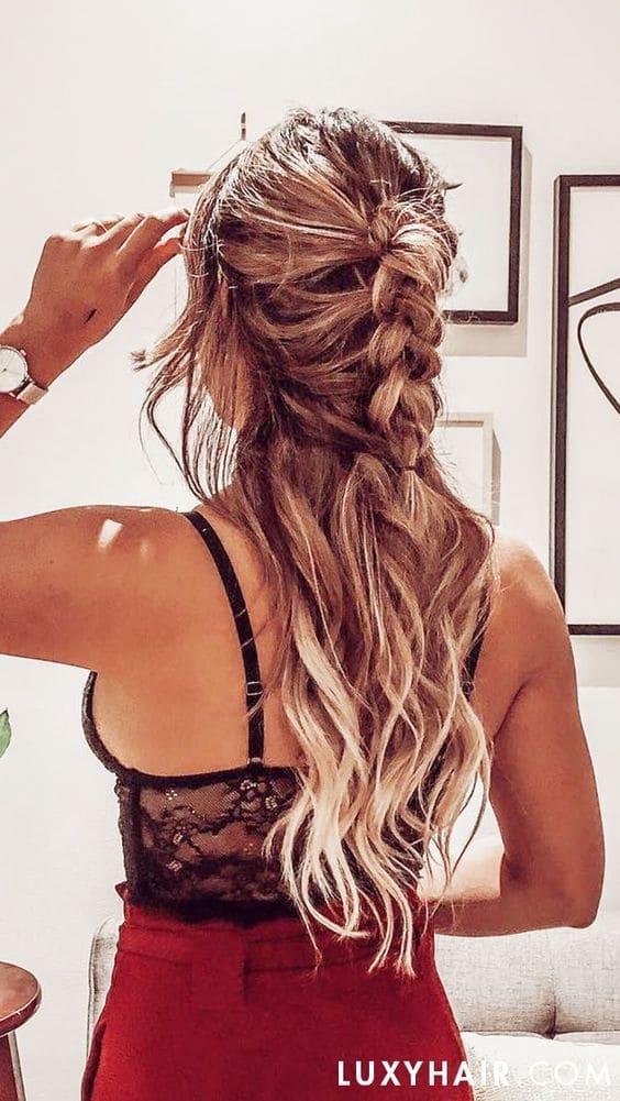 Tipos De Peinado Pelo Largo (7)
