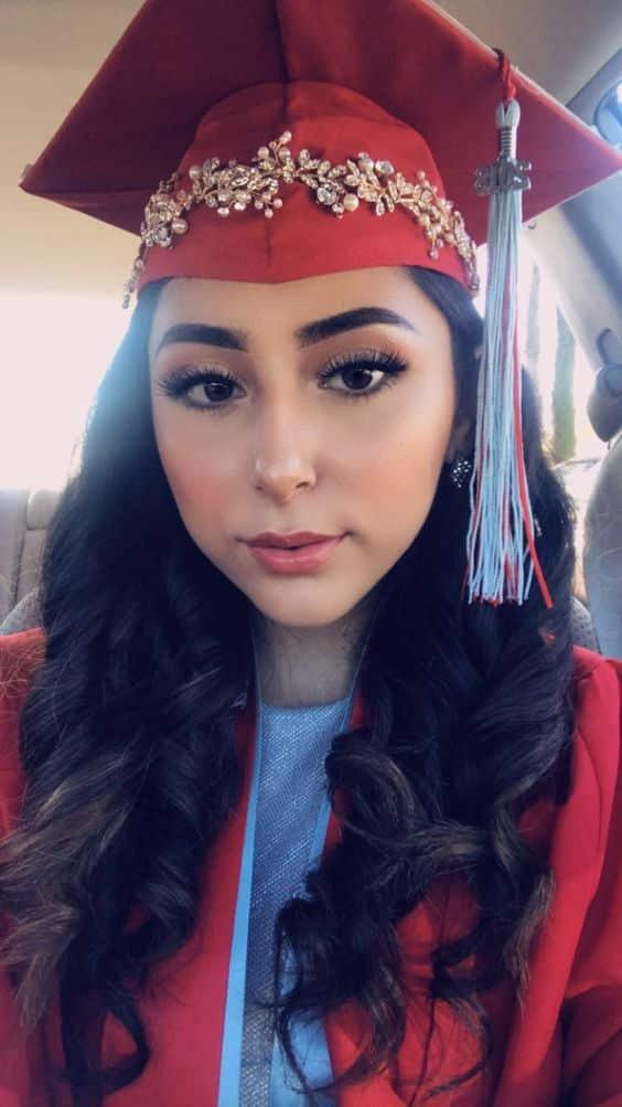 Peiandos Para Graduación Largos (10)