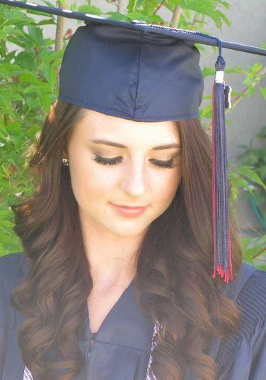 Peiandos Para Graduación Largos (4)