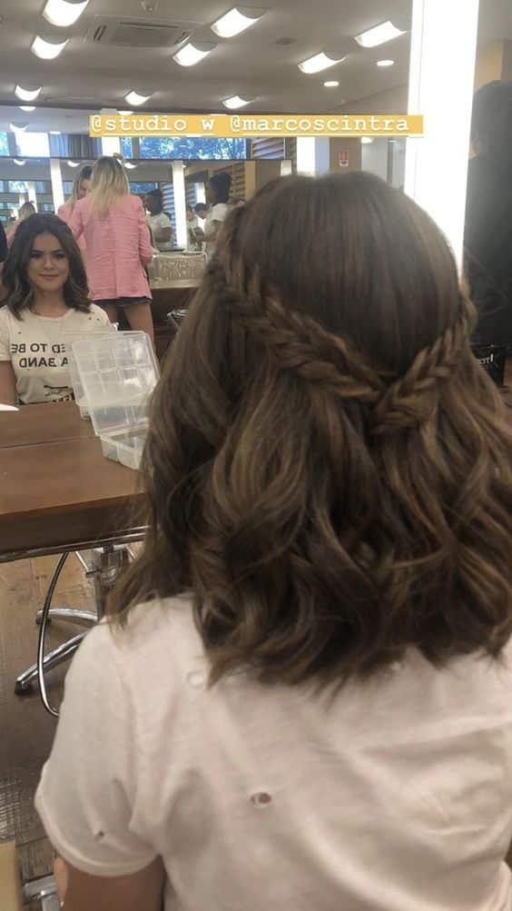 Peinados Cortos De Graduacion (6)
